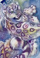 Suncatcher by skulldog