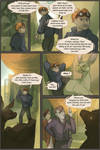 Asis - Page 432