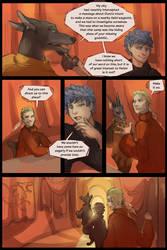 Asis - Page 468 by skulldog