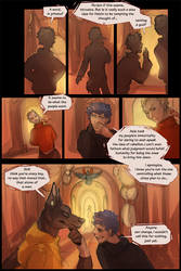 Asis - Page 469 by skulldog