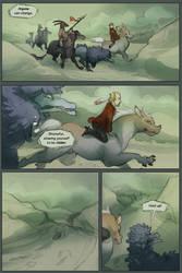 Asis - Page 470 by skulldog