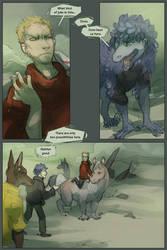 Asis - Page 471 by skulldog