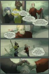 Asis - Page 473 by skulldog