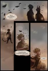 Asis - Page 474 by skulldog