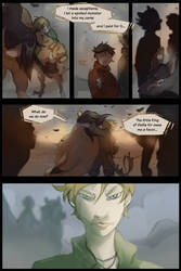 Asis - Page 475 by skulldog