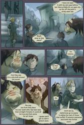 Asis - Page 476 by skulldog