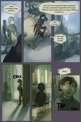 Asis - Page 477 by skulldog