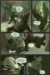 Asis - Page 479 by skulldog