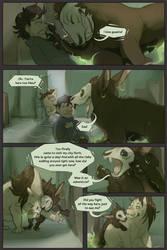 Asis - Page 480 by skulldog