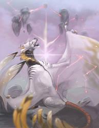 WoR: Starlight by skulldog