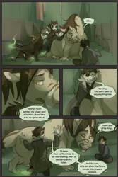Asis - Page 481 by skulldog