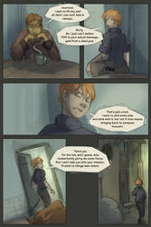 Asis - Page 491