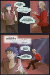 Asis - Page 499