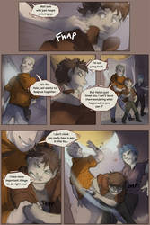 Asis - Page 517
