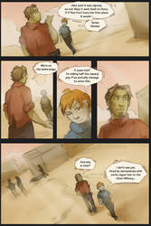 Asis - Page 520
