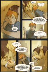Asis - Page 524