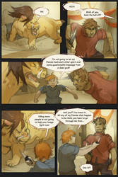 Asis - Page 526