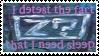 Detest Z by Jillianimal