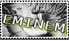 Eminem Stamp by M4riAnn3