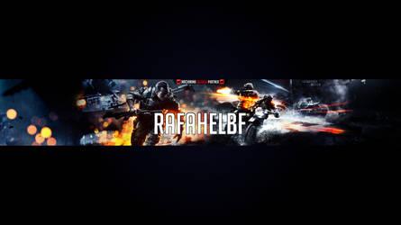 Banner RAFAHELBF