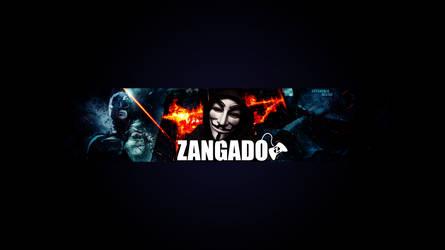 Banner Zangado Games