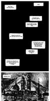 Munchen Prologue I