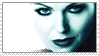 Evil Queen Stamp by XionStamps