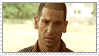 Shane Stamp by XionStamps