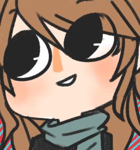 budderbun's Profile Picture