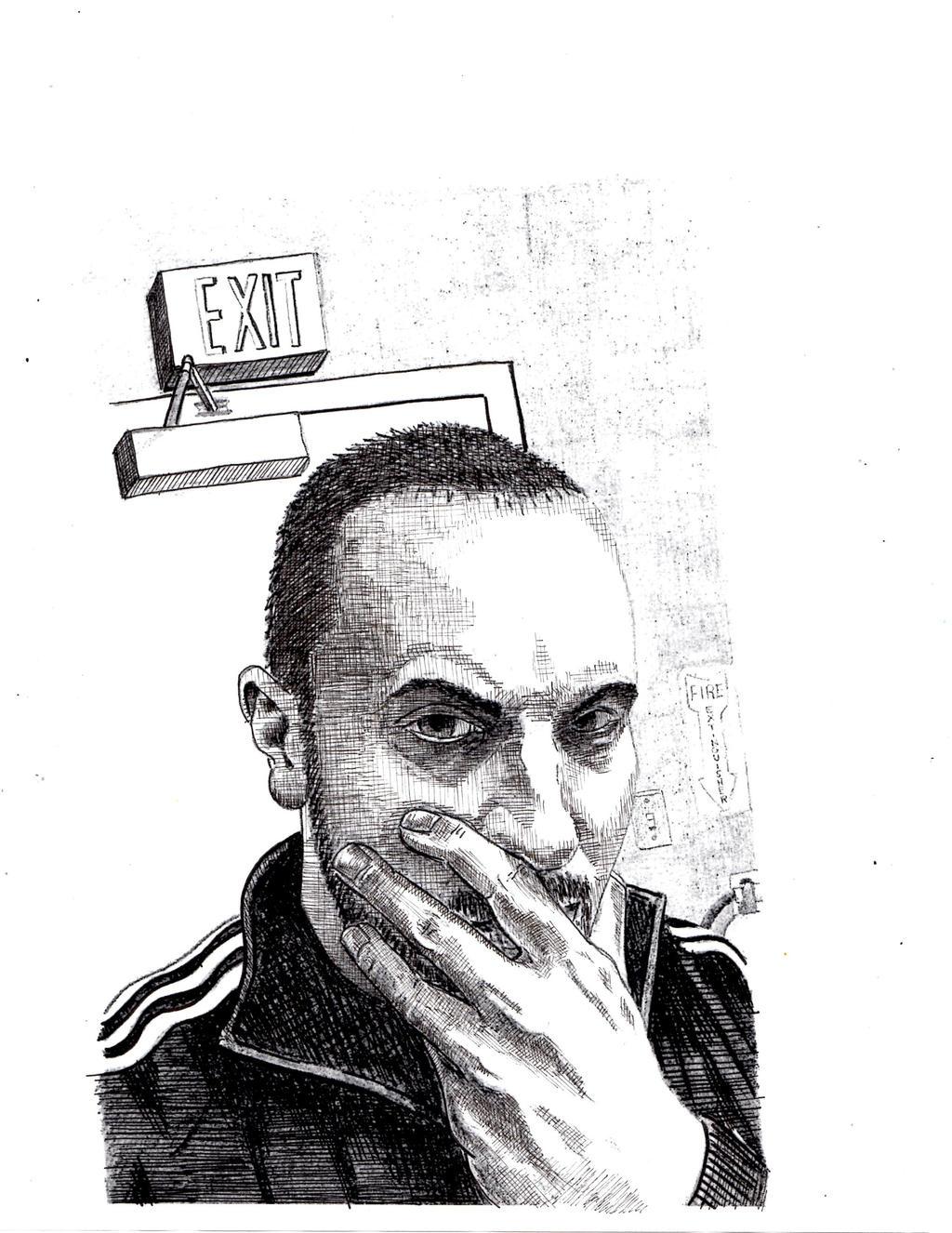 self_portrait_in_cross_hatch_by_markdaniel-d6n1zxk.jpg