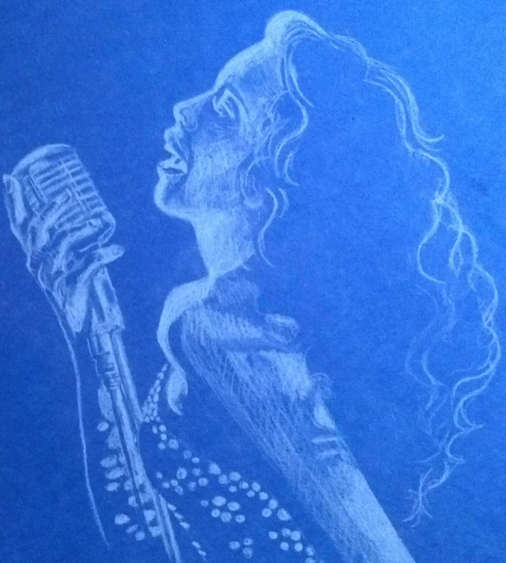 blues_by_markdaniel-d6r4ijg.jpg