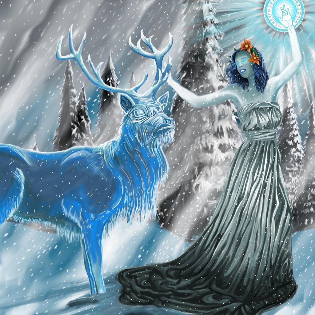 winter_queen_by_markdaniel-d8azuhh.jpg