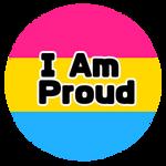 LGBT stamp 5