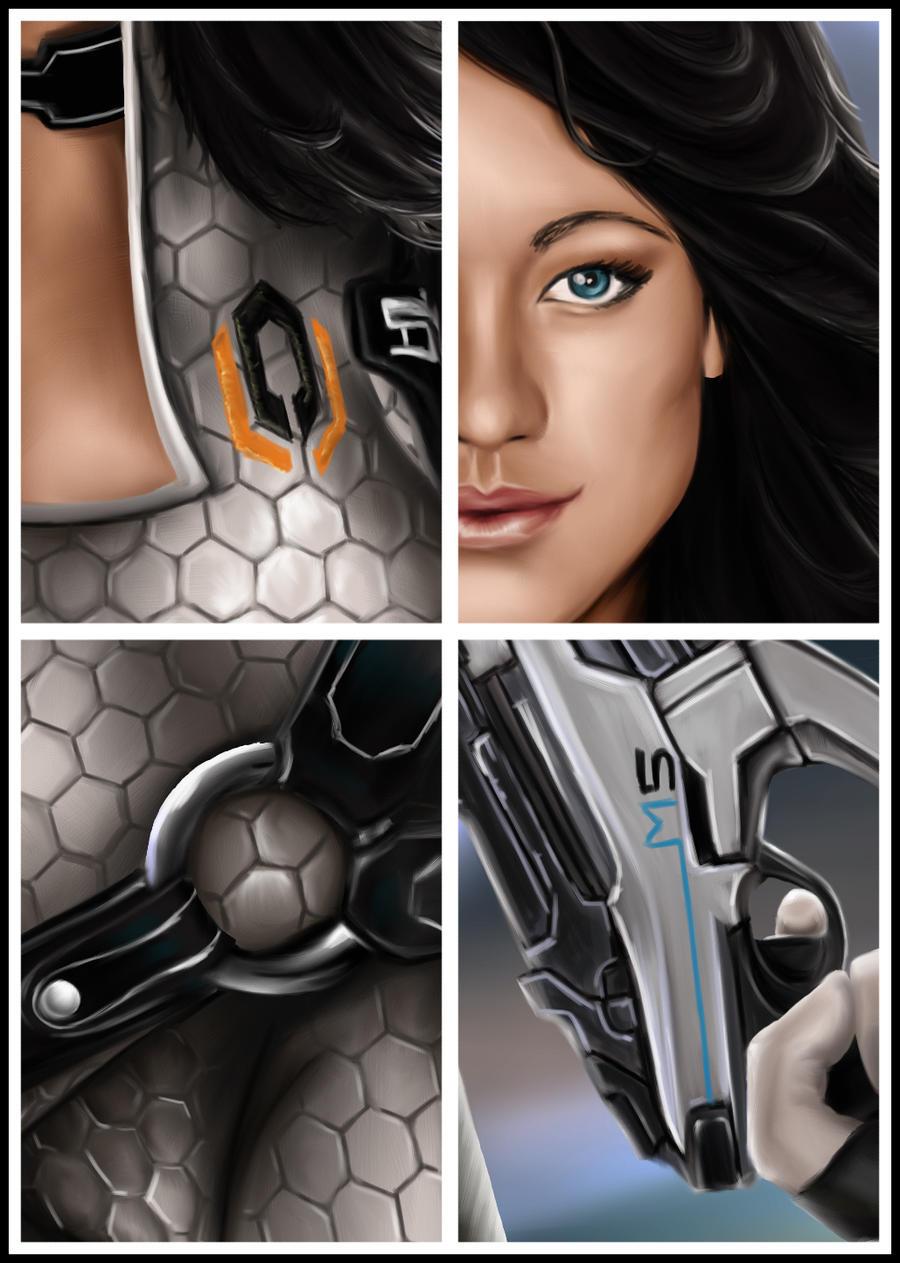 Miranda details by punisher357