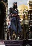 Ezio ACR