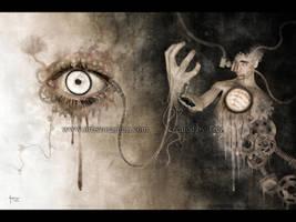 Eyeon by Trez-Art