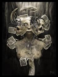 Trinite by Trez-Art