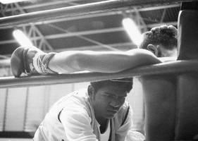 Muay Thai Boxing 02 by jadennyberg