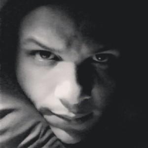 CarlDx's Profile Picture