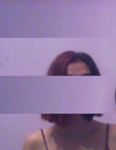 AllegraMeadow's Profile Picture