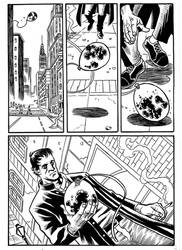 Top Cow Artifacts page 2