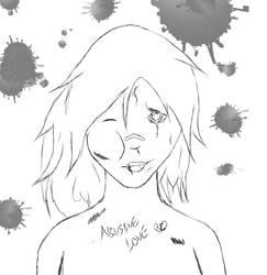 Abusive Love by MusicOverload