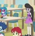 I See You Octavia