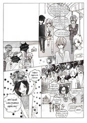 tu mundo elemental 3 Page 1 by Abrilistika