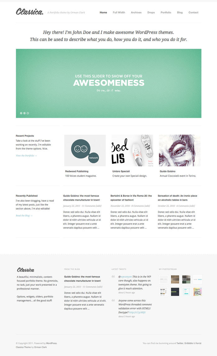 b4f1572e2d93db88634fdf46c6ab0877 d37x8kn Web Interface Showcase of Inspiration