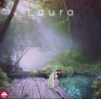 Laura by omar222samy