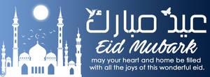 Eid :) by omar222samy