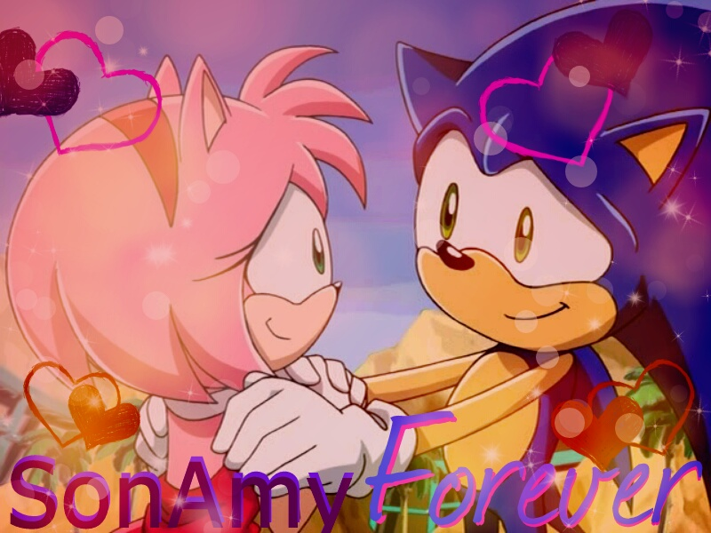 Sonamy wallpaper nwn by 29-03-1990