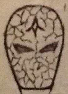 Dastardlyninjas's Profile Picture