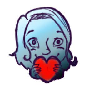 LovetoListen's Profile Picture